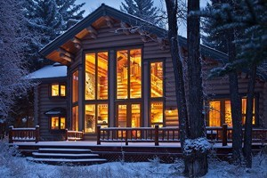 Jackson Hole Wyoming Hotels Rouydadnews Info